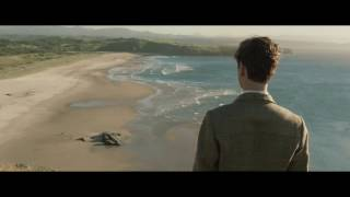 MARROWBONE - Official English Teaser Trailer [HD]