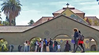 Stanford Students React to Admissions Scandal