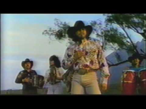 Ramon Ayala Jr Cuanto Me Cuesta Videoclip Original 90s video