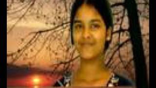 Dhaam Doom movie video songs tamil songs lanka love  songs sakiye