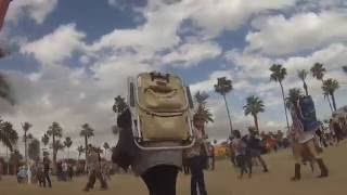 download lagu Stagecoach 2015 From A Gopro gratis