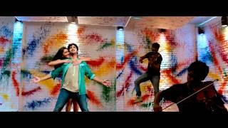 Bachchan - Dikkulu Choodaku Ramayya Movie Song - Anthe Premanthe Song