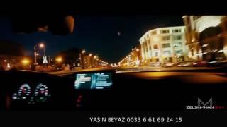 Demet Akalın - Hayalet (Yasin Beyaz Remix)