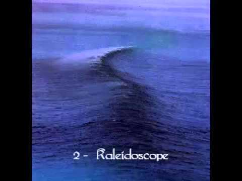 Ride - Kaleidoscope