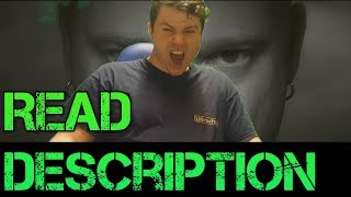 Download Lagu Disturbed - The Sound Of Silence Reaction (First Listen) Gratis STAFABAND