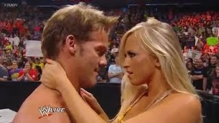 WWE Funny Moments part 4