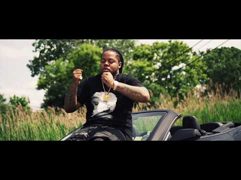 MTV Premiere: New Chevy (ft. King Louie)