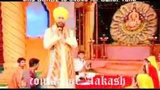 vishwakarma ji se naksha pass kara de kothi ka............lakhbir singh lakha