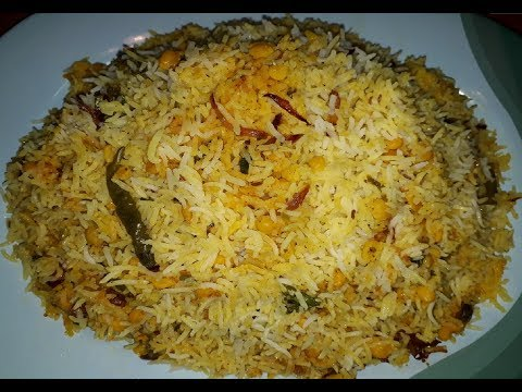 Qubooli Recipe l Authentic Hyderabadi Qubooli Recipe l Muharram Special l Recipe By Mrs. Noiren