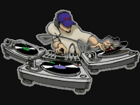 DJ SAUCEDO - HARDSTYLE MIX TWO