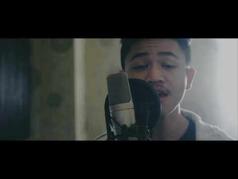 THE OVERTUNES - I STILL LOVE YOU (COVER) | IYAS