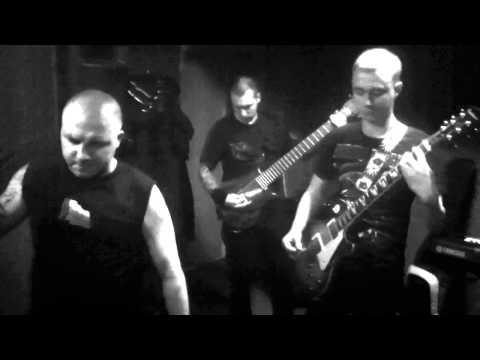 Stigmata - Stigmata -До 9 Ступени