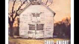 Watch Chris Knight Move On video