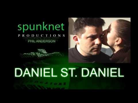 Daniel St Daniel Preview