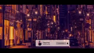 Download All of Me - John Legend//coverJane Zhang -   dan terjemahan!!
