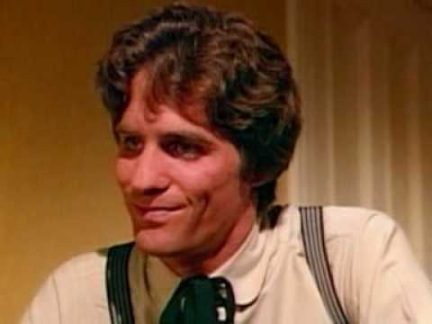 linwood boomer photos
