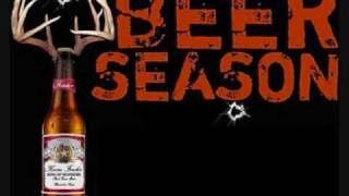 Kevin Fowler - Beer Season