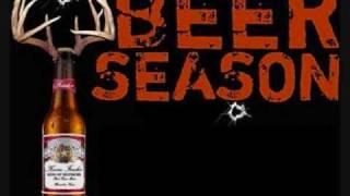 Watch Kevin Fowler Beer Season video