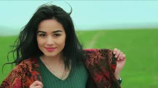 Bunyod Saidov - Anjir | Бунёдбек Саидов - Анжир