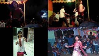 Bengali girls wild & hot dance on wedding ceremony
