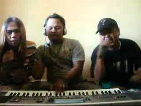 Remix Orgen Lampung Tengah Deni,kiki,devi video