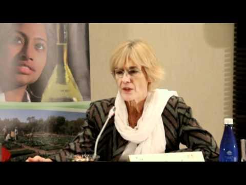 CTA Annie Loquay Chéneau.flv