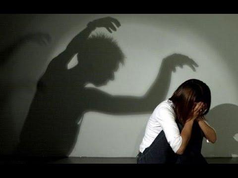 Minor girl gang-raped in Sikar | Tehquikat