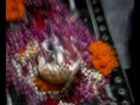 mojza 21 Ramzan shahadat ali mola ke taj se khoon aaya Ramzan Pura Gujranwala 2015