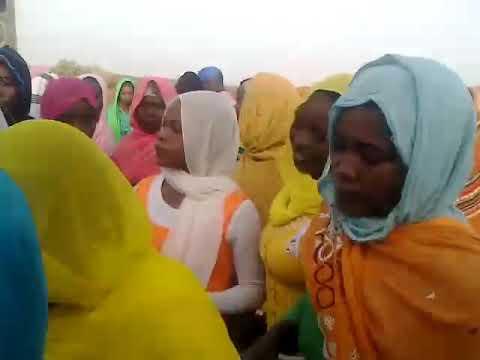 طرب  سودان  في الحلاوين thumbnail