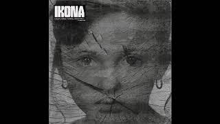 Lola V. Stain - Rani Jadi (B3) [Tunnel Vision Records]