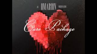 Watch Omarion Admire video