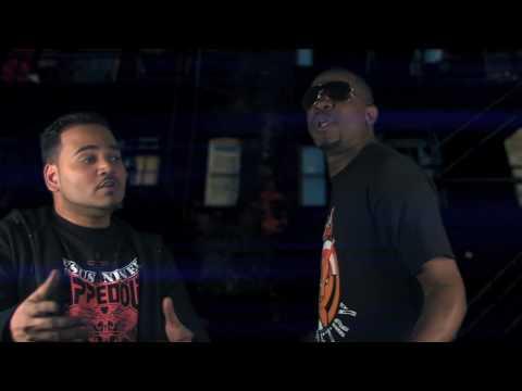 Money We Want-- DJ Evangelist & Mr.J Christian dancehall