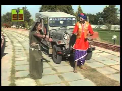Driver Babu hit & Top Folk Video Song By  Kanchan Sapera video