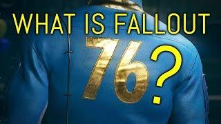 BLOODBORNE 2 & HORIZON ZERO DAWN 2 E3 ANNOUNCEMENT LEAKED? FALLOUT 76 DETAILS, & MORE
