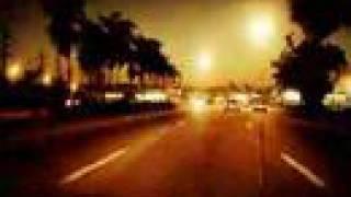 Vídeo 9 de Marcelinho da Lua