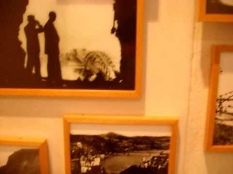Remagen bridge in photographs