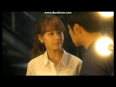 download lagu ost dating agency cyrano jessica