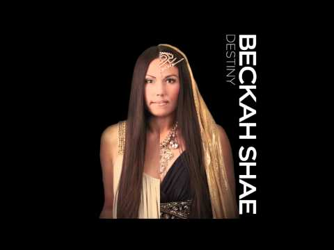 Beckah Shae - For Such A Time As This