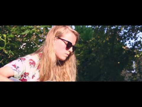 Marika Hackman - Ill Borrow Time