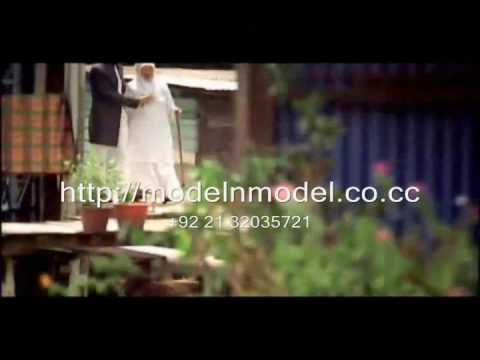 Olpers Ramadan video