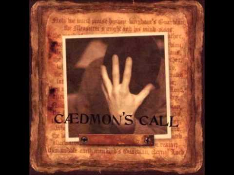 Caedmons Call - I Just Don