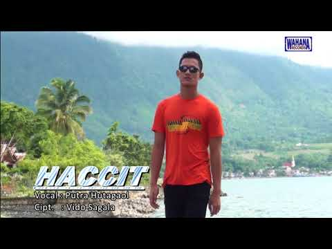 Putra Hutagaol - Haccit (Official Music Video) Lagu Batak Terbaru