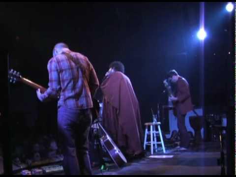 Dredg - Jamais Vu - Santa Cruz 15/09/06 DVD