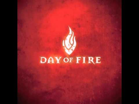 Day Of Fire - Time