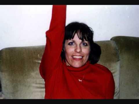 Lisa Carver - Unhip Holly