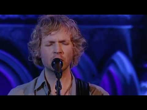 Beck - Live at Union Chapel, 2003 (Full Show)