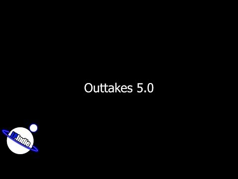 Lpindie - Outtakes 5.0