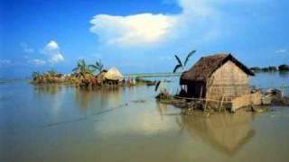 Topu -  Ekta gopon kotha (Rafa ft. Topu - She Ke) 2010