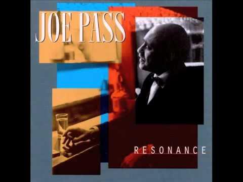 Joe Pass Trio - Come Rain Or Come Shine (live)