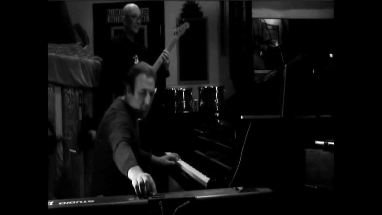 White apron john sokoloff - World United Music John Sok
